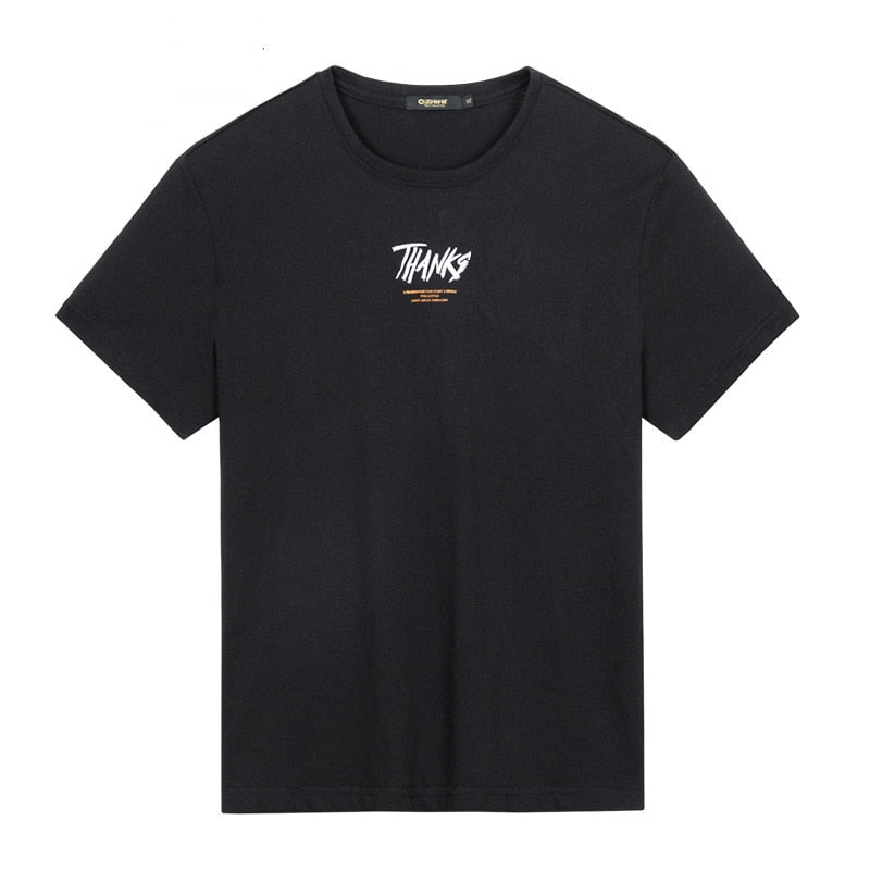 New Solid T-Shirt Men Clothing 14 Colors 100% Cotton Fashion Lovers Wear T shirts Casual Loose Male High Quality Tops