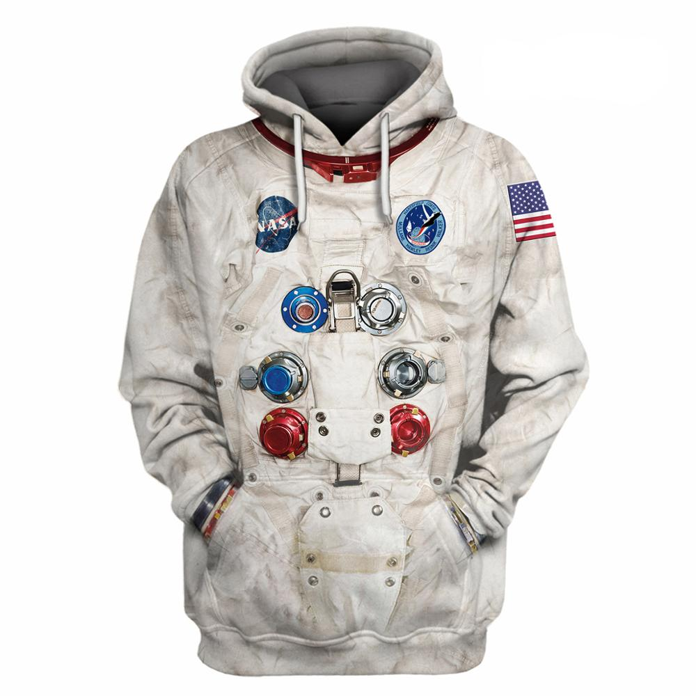 3D printing off white sportswear Boy girl high quality hoodie men clothing Cosplay