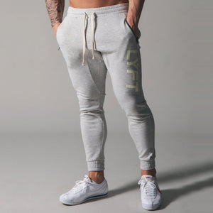 Causal Gym Training Sport Pants