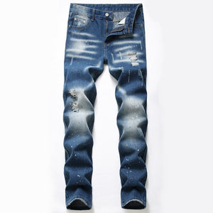 New men's jeans of the year,