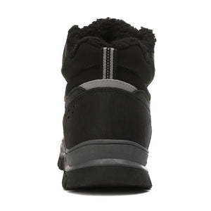 New Fashion Snow Boots