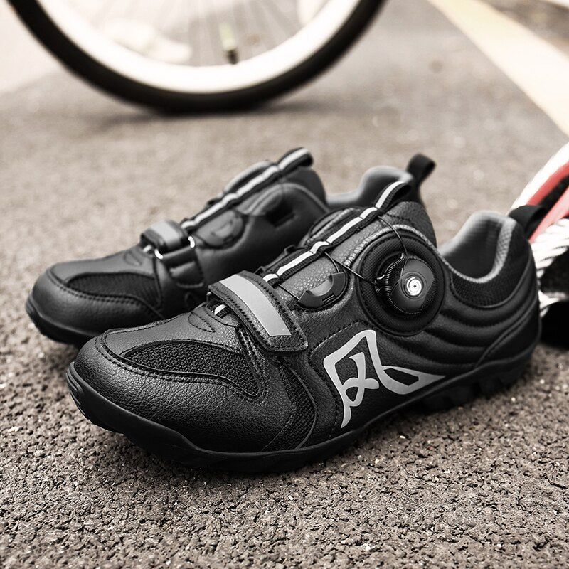 Bicycle Pure Mountain Shoes