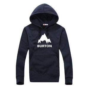 Giving earphones 2019 Spring Mens Hoodies clothing PALACE Mens Skateboards Hoodies Male Triangle Skate Sweatshirt Palace Hoodies