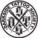 Darkside tattoo society | Official E-shop