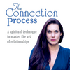 THE CONNECTION PROCESS AUDIO BOOK
