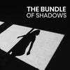 THE BUNDLE OF SHADOWS