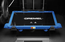 GE Additive Education Program Dremel Classroom Package