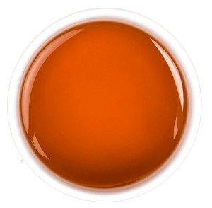 Load image into Gallery viewer, Pu'erh