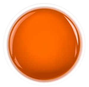 Load image into Gallery viewer, Wild Berries Rooibos