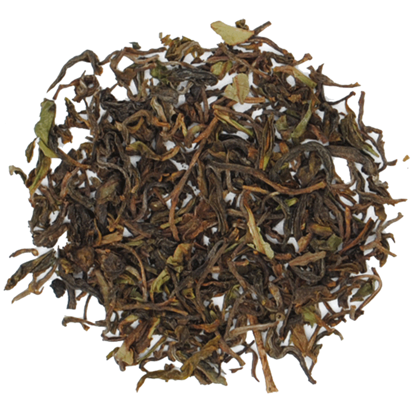 Load image into Gallery viewer, Organic Steinthal Darjeeling