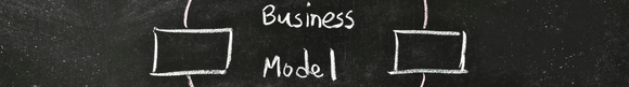 Business model updates