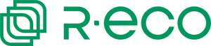 R-eco Packaging
