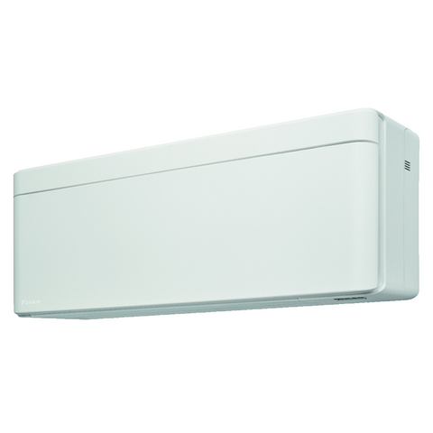 Image of Daikin Wandmodel Airco Split Systeem Stylish