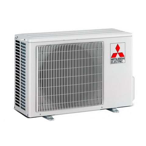 Image of Mitsubishi Electric Wandmodel Airco Split Systeem Design MSZ-EF