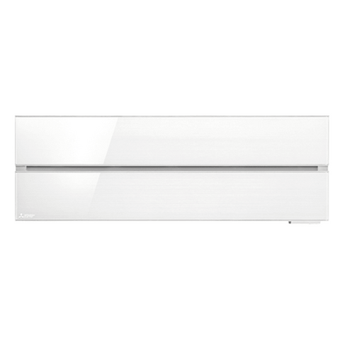 Image of Mitsubishi Electric Wandmodel Airco Split Systeem Diamond MSZ-LN