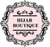 Hijab Boutique