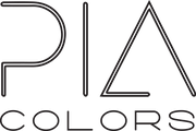 Pia Colors