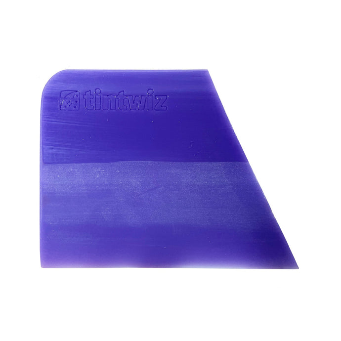 Purple Pro Tec X-STYLE Squeegee