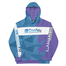 Load image into Gallery viewer, CoolVu x Tint Wiz Hoodie
