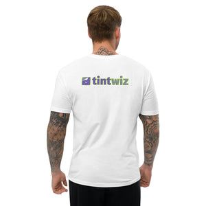 Tint-Off 2021 T-Shirt