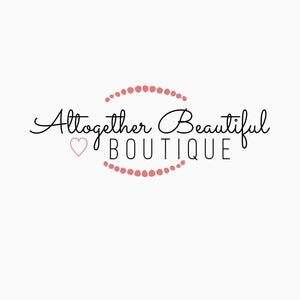 Altogether Beautiful Boutique