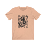 Load image into Gallery viewer, Snake & Chains Tee
