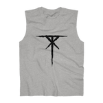 Load image into Gallery viewer, TX2 Logo Tank Top