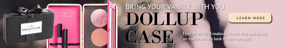 Dollup Case