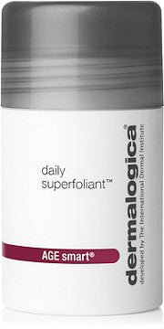 Travel Daily Superfoliant