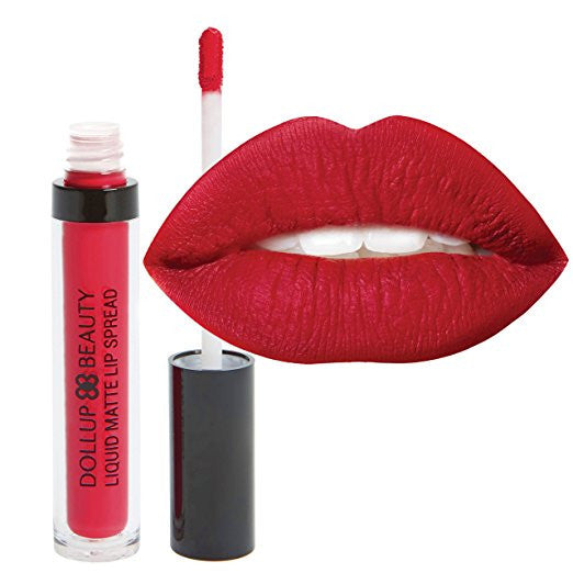 Words to Lip By Lippie Kit - Laughter and Lipstick are the Best Medicine