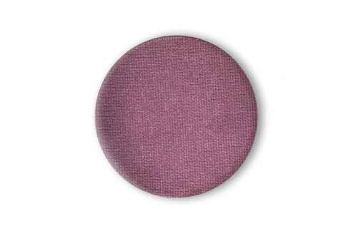 IDOLEYES Anti-Aging Mineral Sheen Eyeshadow - Bold