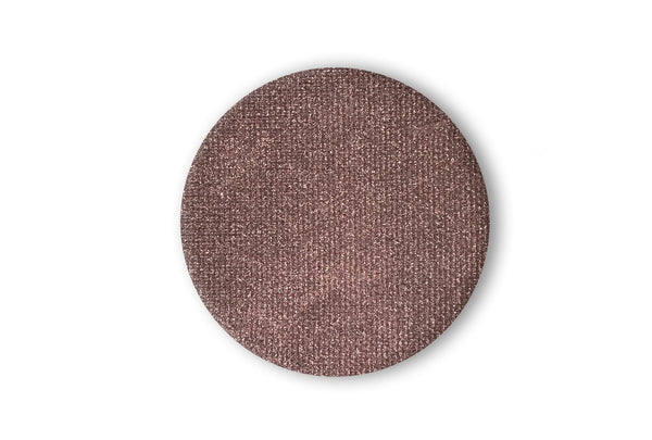 IDOLEYES Anti-Aging Mineral Sheen Eyeshadow - Courageous