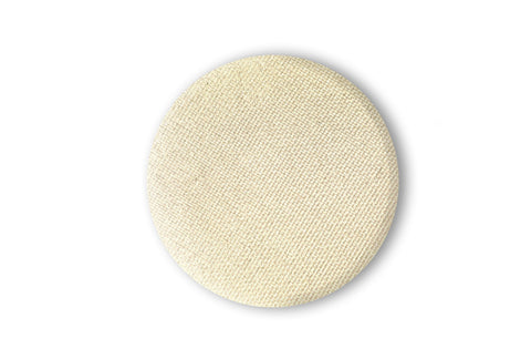 IDOLEYES Anti-Aging Mineral Sheen Eyeshadow - Faithful