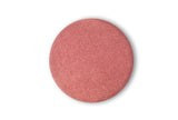 Cheeky Babe™ Anti-Aging Blusher/ Eco Luxe Pan Only