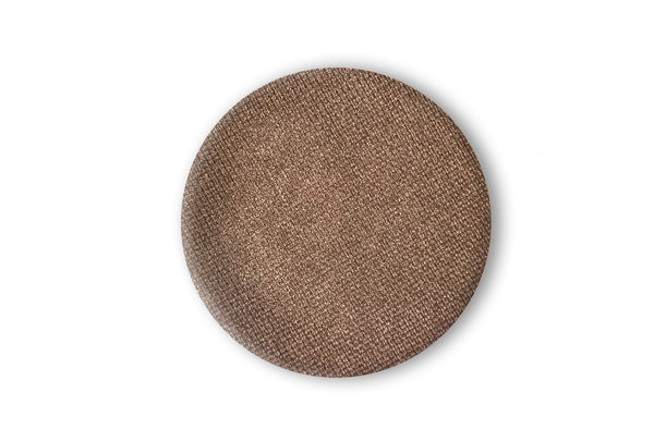 IDOLEYES Anti-Aging Mineral Sheen Eyeshadow - Loyal