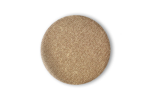 IDOLEYES Anti-Aging Mineral Sheen Eyeshadow - Whimsy