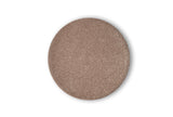 IDOLEYES Anti-Aging Mineral Sheen Eyeshadow