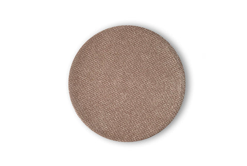 IDOLEYES Anti-Aging Mineral Sheen Eyeshadow - Witty
