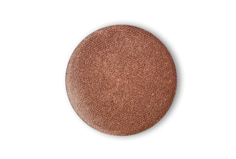 IDOLEYES Anti-Aging Mineral Sheen Eyeshadow - Zealous