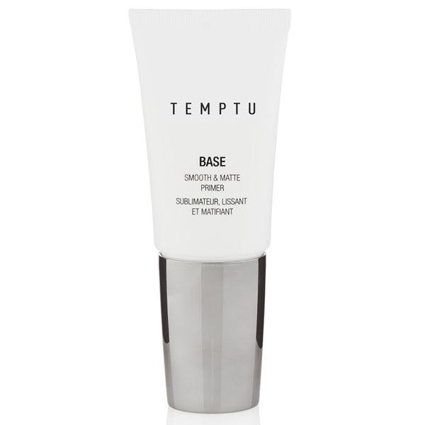 Temptu Base Smooth Primer