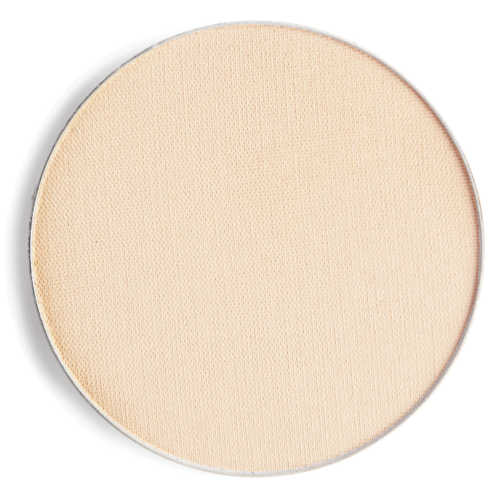 Chin-Up Coverup™/ Pressed Powder Foundation