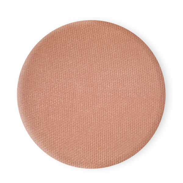 Hang-Tan™ Matte Beach Bronzer Warmth