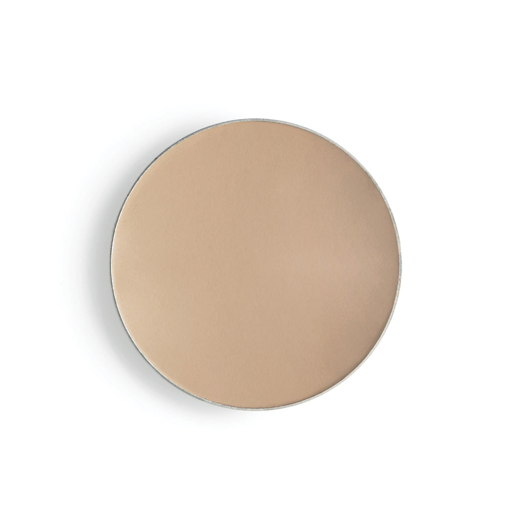 ColorBlock™ Cream Concealer/Contour