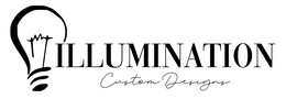 Illumination Custom Designs