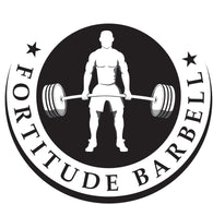 Fortitude Barbell Brisbane