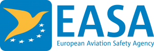 Drone Regulations for Europe