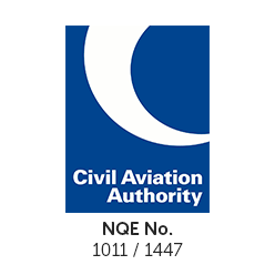 NEWS: CAA Clarify Age Restriction For Aerial Work