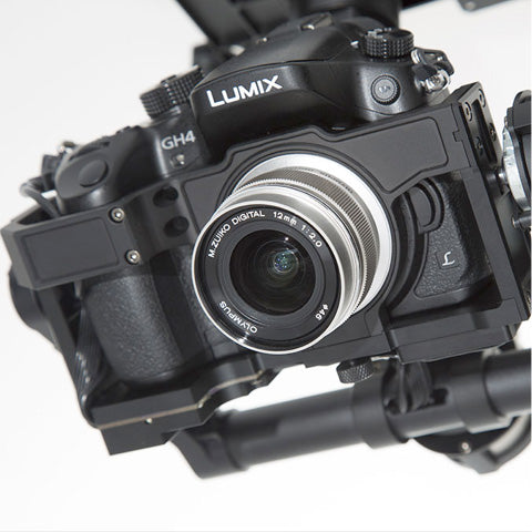 GH4 Z15 for S900