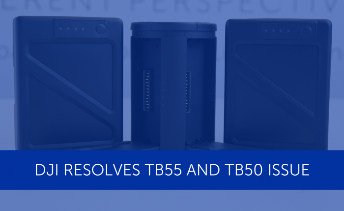 how to update tb50 battery firmware