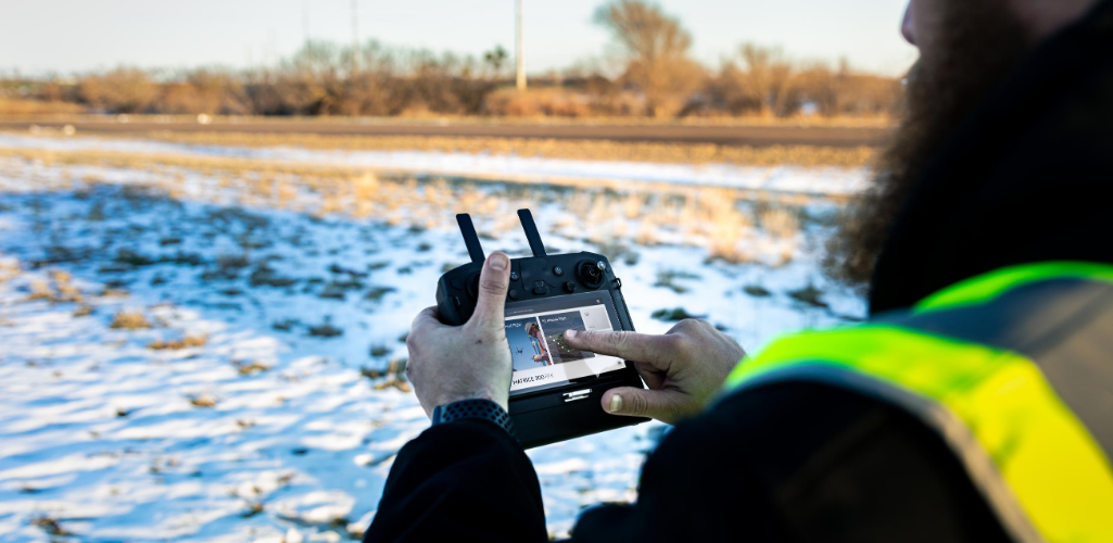 There are numerous steps to getting a Remote Pilot Certificate.